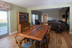 BF_InteriorPhotography_KitchenSittingRoom_preview copy